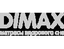 Димакс
