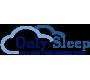 Only sleep