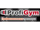 ProfiGym