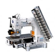 Jack JK-8009VC-12064 VPL