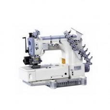 Jack JK-8009VC-12064 VSQ