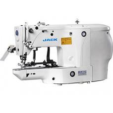 Jack JK-T1903