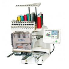 Happy Profi 1201-30 (HCS2) с сенсорным дисплеем
