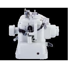 Aurora JJ6003-PE-UT (прямой привод)