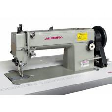 Aurora A-0302CX