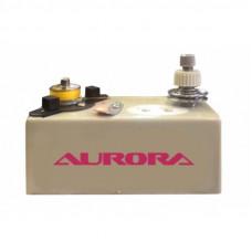 Aurora A-2200