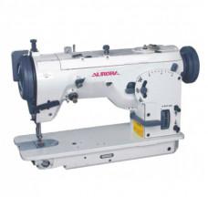 Aurora A-457-135