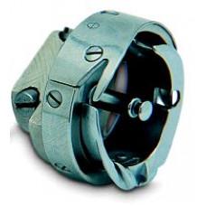 Челночное устройство для прямострочных машин Hirose Hook HSH-7.94B