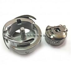 челнок для ПШМ VISTA SM V-5410