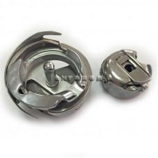челнок для ПШМ VISTA SM V-8500