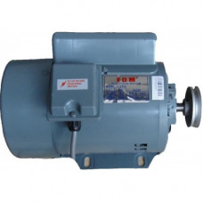 FDM 400W/220V(380V), 1425 об/мин индукционный