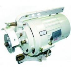 FDM 400W/220V(380V), 2850 об/мин