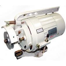 FDM/Jack 400W/220V(380V), 2850 об/мин