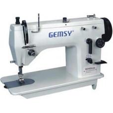 Gemsy Gem 20 U 63