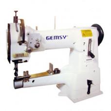 Gemsy Gem 2602