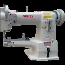Gemsy GEM 335А