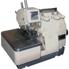 Gemsy GEM 7700-03 H