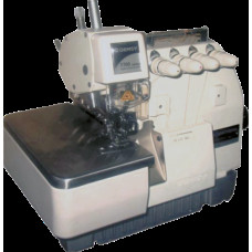 Gemsy GEM 7700-05 H