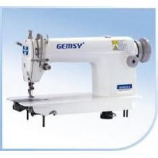 Gemsy Gem 8350