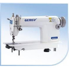 Gemsy Gem 8350 A