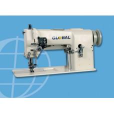 Global EM-119-2N