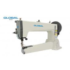 Global WF 905