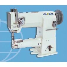 Global WF 975 LH