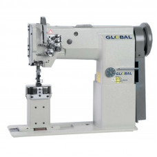 Global LP 9225 LH-R/L