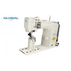 Global LP 9971 C