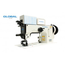 Global OS 7706