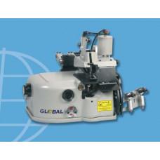 Global COV 2502 SK