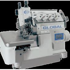 Global OVT-534-240