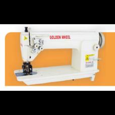 Golden Wheel CS-2280