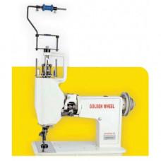 Golden Wheel CS-530-100