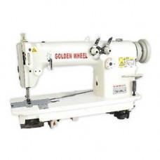 Golden Wheel CS-5900