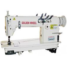 Golden Wheel CS-5930