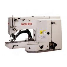 Golden Wheel CS-8150-519