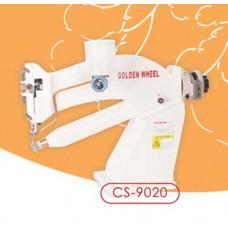 Golden Wheel CS-9020