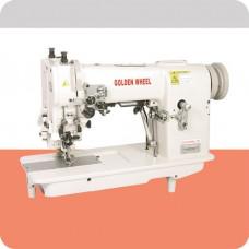 Golden Wheel CSL-1720PK