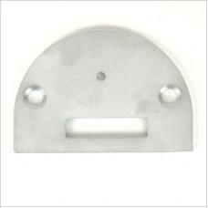 Игольная пластина 4WF-006 для Typical GC 6-7D
