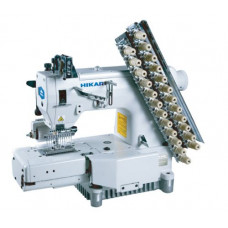 Hikari HCW800T-12064P