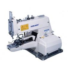 Hikari HB-373X