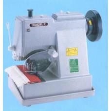 Inderle IDL-2200