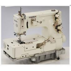 Kansai Special HDX-1101