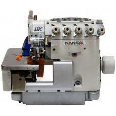Kansai Special UK-2143GH-90M 3x2x4
