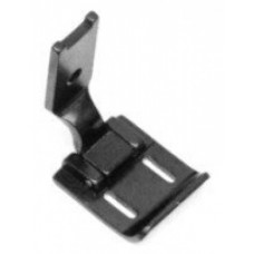 Лапка 116498-0-01 3/8 дюйма (9,5 мм) для машин Brother LT2-B835/B845