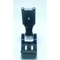 Лапка 116500-0-01A 3/4 дюйма (19,5 мм) для машин Brother LT2-B835/B845