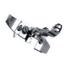 Лапка 118-77156 (MO-2512-DF6-500) для машин Juki