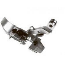 Лапка 118-77164 (MO-2512-DD6-500/600) для машин Juki