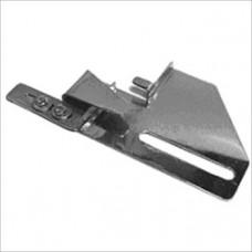 Приспособление KHF-22MH (DA YU205MH) подгиб вниз регулируемое для плоскош.машин (сред.матер.)